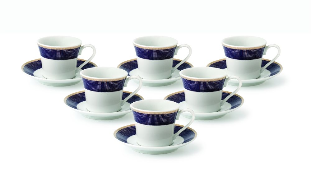 All Coffe Cups