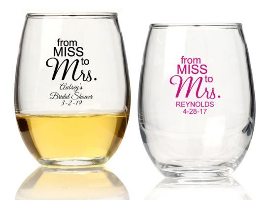 72c0ec57253 http://www.lafavoritafavors.com/he-popped-the-question-were-poppin-the-bottles- personalized-9-oz-stemless-wine-glass.html