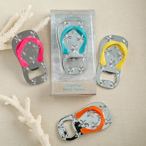 d4a532cb28df http   www.lafavoritafavors.com flip-flop-bottle-openers-from-gifts ...