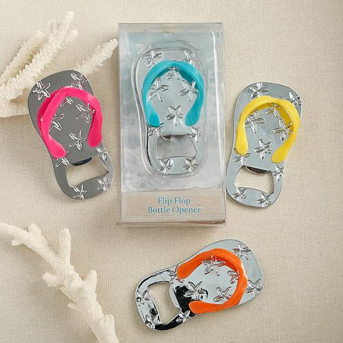 d4a532cb28df http   www.lafavoritafavors.com flip-flop-bottle-openers-from-gifts ...