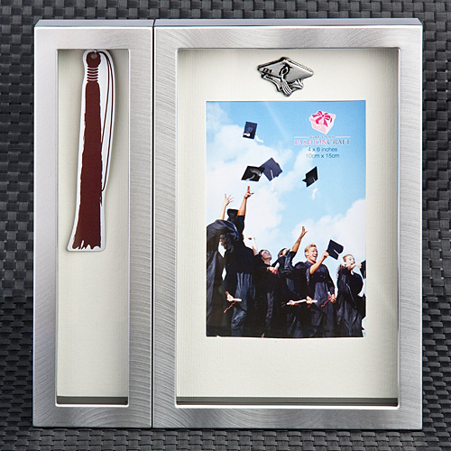 Graduation Gifts & favors